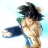 Dragon Ball : Ultimate Tenkaichi