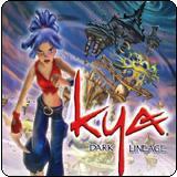 Kya : Dark Lineage