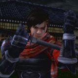 Shinobido 2 : Tales of the Ninja