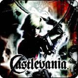 Castlevania : Lament of Innocence