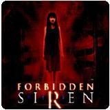 Forbidden Siren