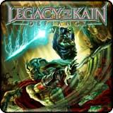 Legacy Of Kain : Defiance