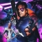 Test Far Cry 3 : Blood Dragon