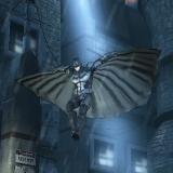 Batman : Arkham Blackgate