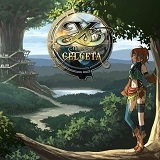 Ys : Memories of Celceta
