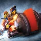 LEGO La Grande Aventure : Le Jeu Vidéo