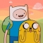 Test Adventure Time : Le secret du Royaume Sans...