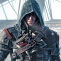 Test Assassin's Creed : Rogue