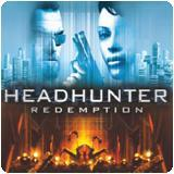 Headhunter : Redemption