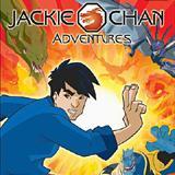 Les Aventures de Jackie Chan