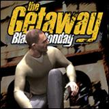 The Getaway : Black Monday