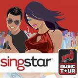Singstar NRJ Music Tour