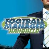 Football Manager Handheld