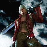 Devil May Cry 3 : Dante's Awakening