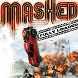 Mashed: Fully Loaded