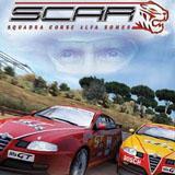 Squadra Corse Alfa Romeo