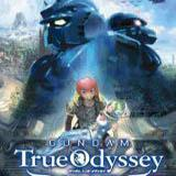 Gundam True Odyssey