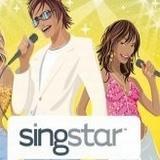 Singstar Popworld