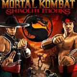 Mortal Kombat : Shaolin Monks