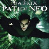 The Matrix : Path of Neo