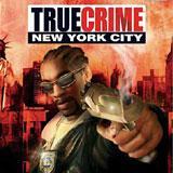 True Crime 2 : Streets of New York City