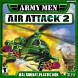 Army Men : Air Attack 2