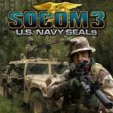 Socom 3