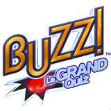 Buzz : Le Grand Quizz