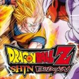 Dragon Ball Z : Shin Budokai