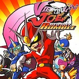 Viewtiful Joe : Red Hot Rumble