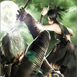 Tenchu Time of the Assassins