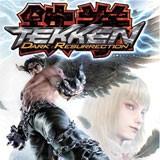 Tekken : Dark Resurrection