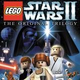 LEGO Star Wars II : The Original Trilogy