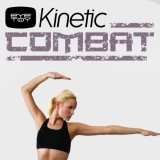 Eye Toy Kinetic Combat