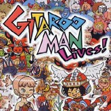 Gitaroo Man Lives !