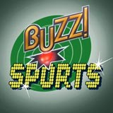 Buzz Sports