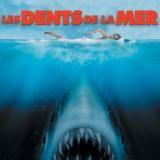 Jaws : Les Dents de la Mer