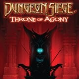 Dungeon Siege : Throne of Agony