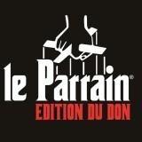 Le Parrain : The Don's Edition