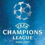 UEFA Champions League 2006/2007