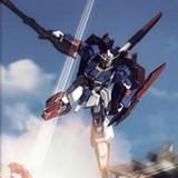 Dynasty Warriors : Gundam