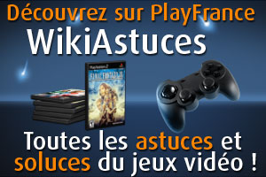 Astuces et soluce des jeux vid�o