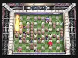 Bomberman Battle