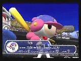Bomberman Baseball