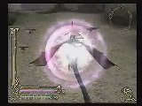 Drakengard 2 - Mission