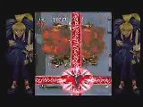 Gunbird Special Edition - Gunbird 2 en solo