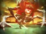 Trailer E3 2012