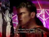 Trailer Captivate 2012