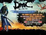 Trailer du DLC