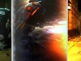 Ninja Gaiden III - Trailer E3 2011